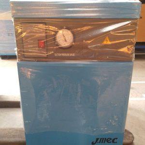 Máy sấy khí Jmec JRD-10NP