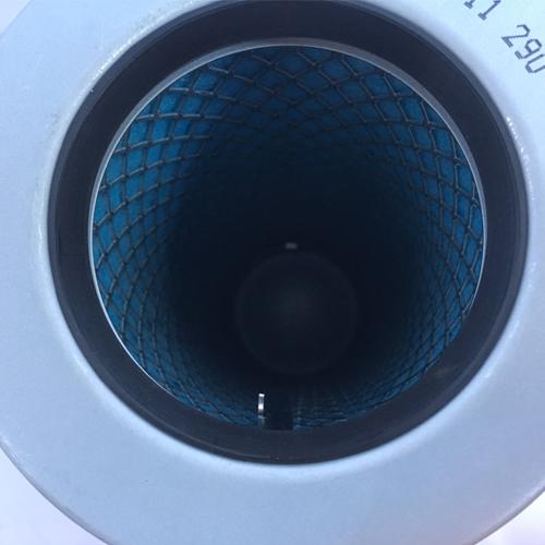 Lọc tách dầu máy nén khí Mitsuiseiki 22Kw