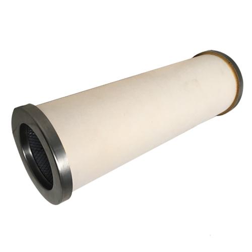 Lọc tách dầu máy nén khí Kobelco P-CE03-577