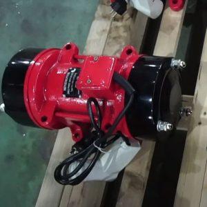 Motor rung 2HP 1,5Kw 380V