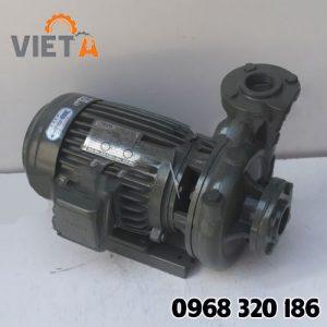 Bơm nước Teco G-340-250-4P 40Hp 30Kw