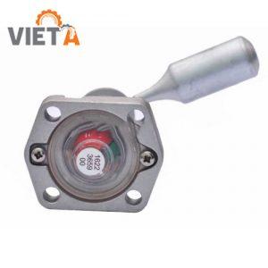 Phao hiển thị mức dầu máy nén khí Atlas Copco 1622365900