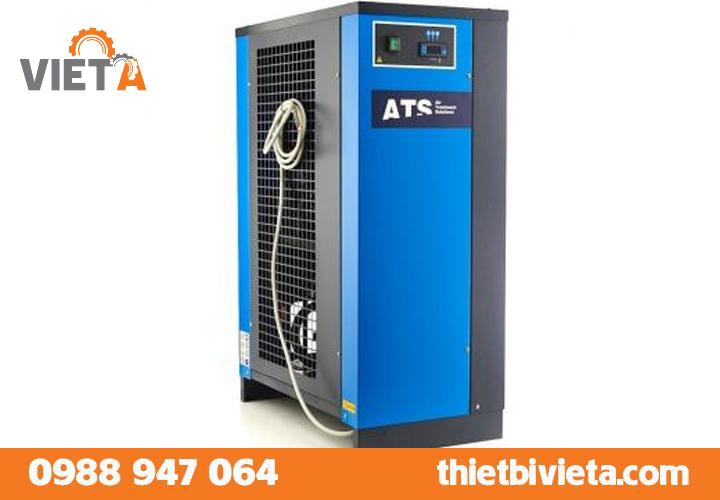 Máy sấy khí ATS DGO 365