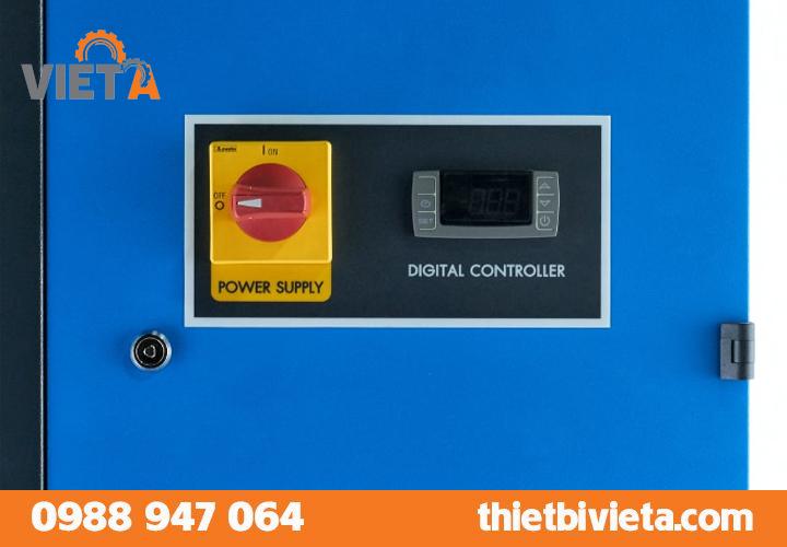 Máy sấy khí ATS DGO 780